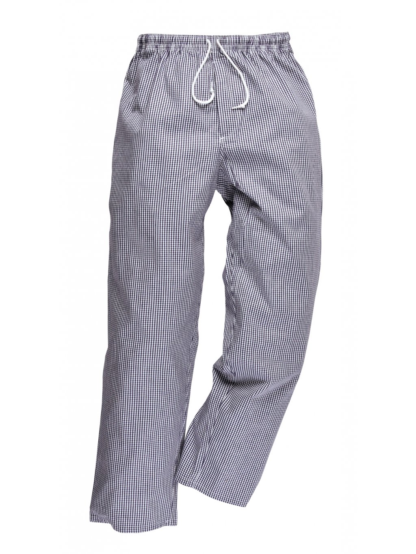Nohavice pepito na šnúrku