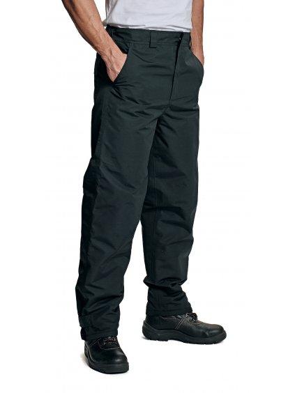 Zateplené nohavice RODD