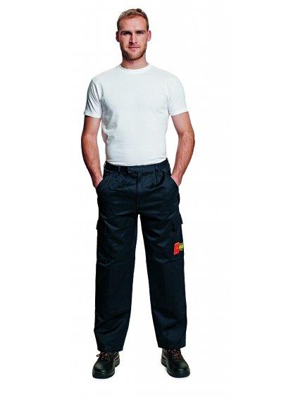 0302007240 COEN pants 2878 DESIGNUJ