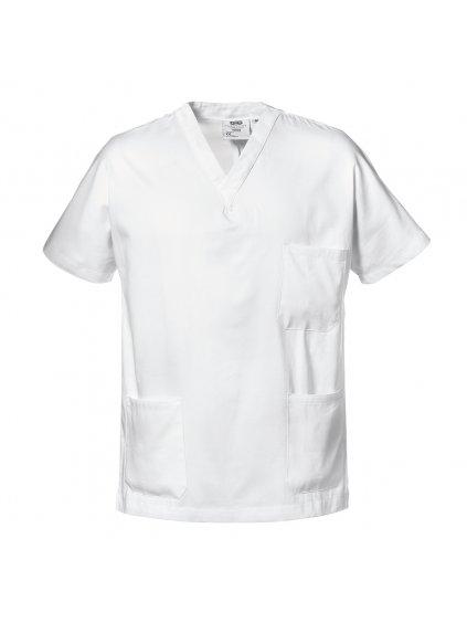 zdravotnícka košeľa 30525