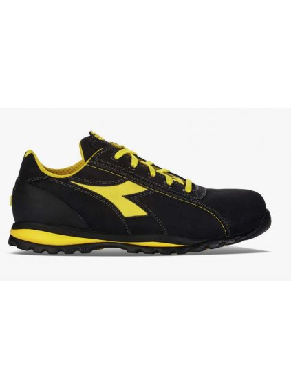 Diadora GLOVE LOW S3 HRO SRA