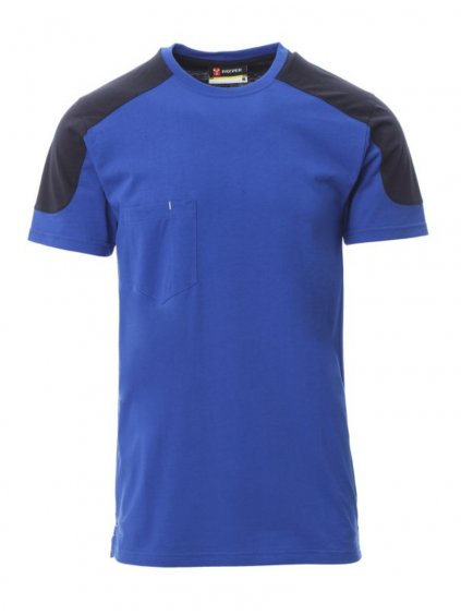 Corporate tričko PaYper