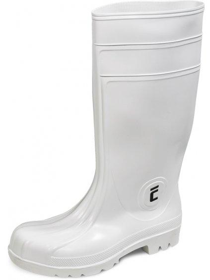 eurofort biele