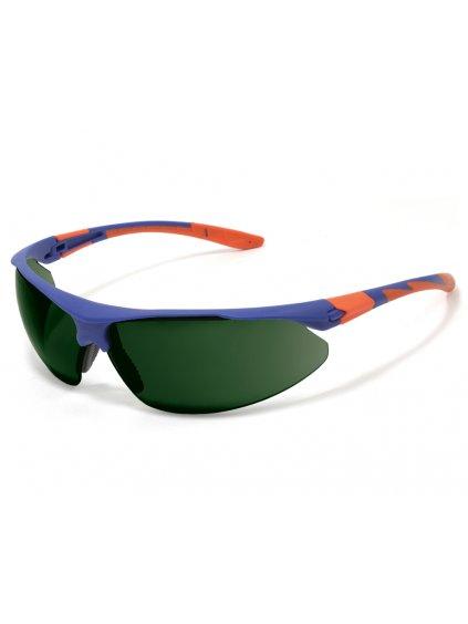 STEALTH9000 okuliare