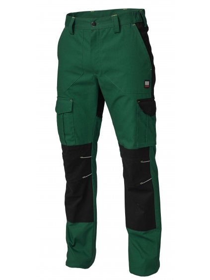 TAGO PANTALONI verde 6025 1