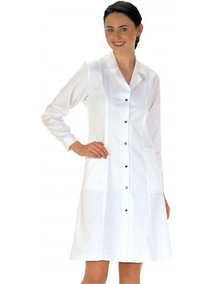 Plášť dámsky Pricess LW56