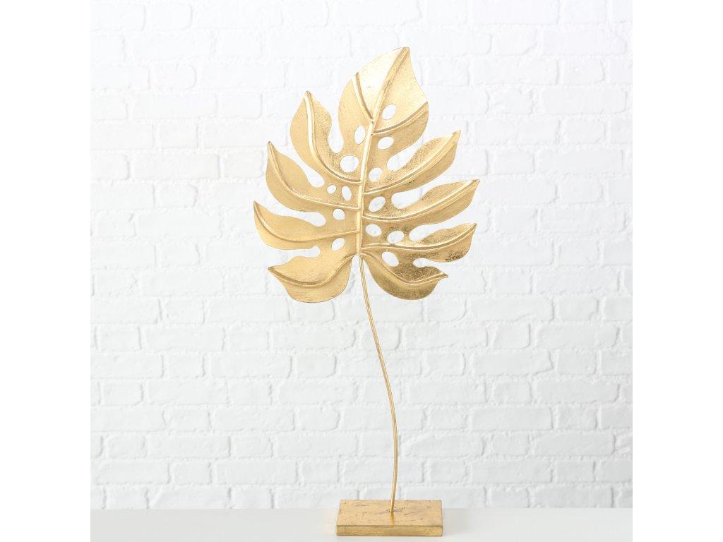 GOLAN I Dekorační předmět