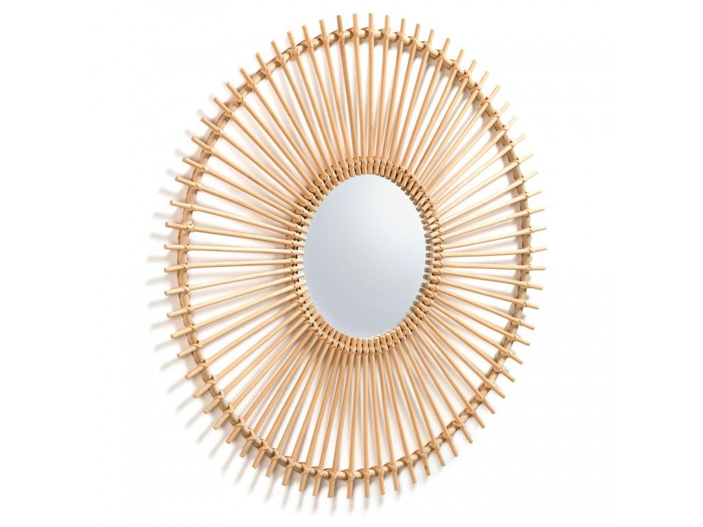 Louisa 81 cm mirror
