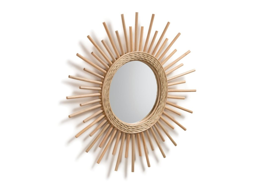 Marelli 60 cm mirror 1