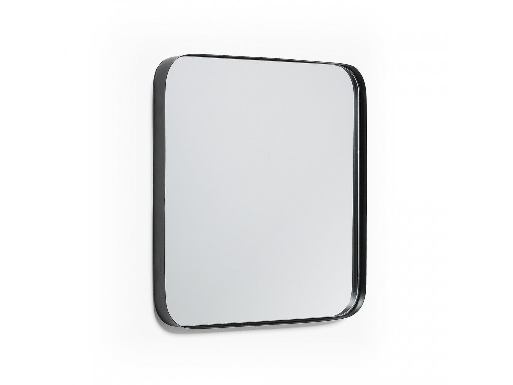 Marco 40x40 mirror 1
