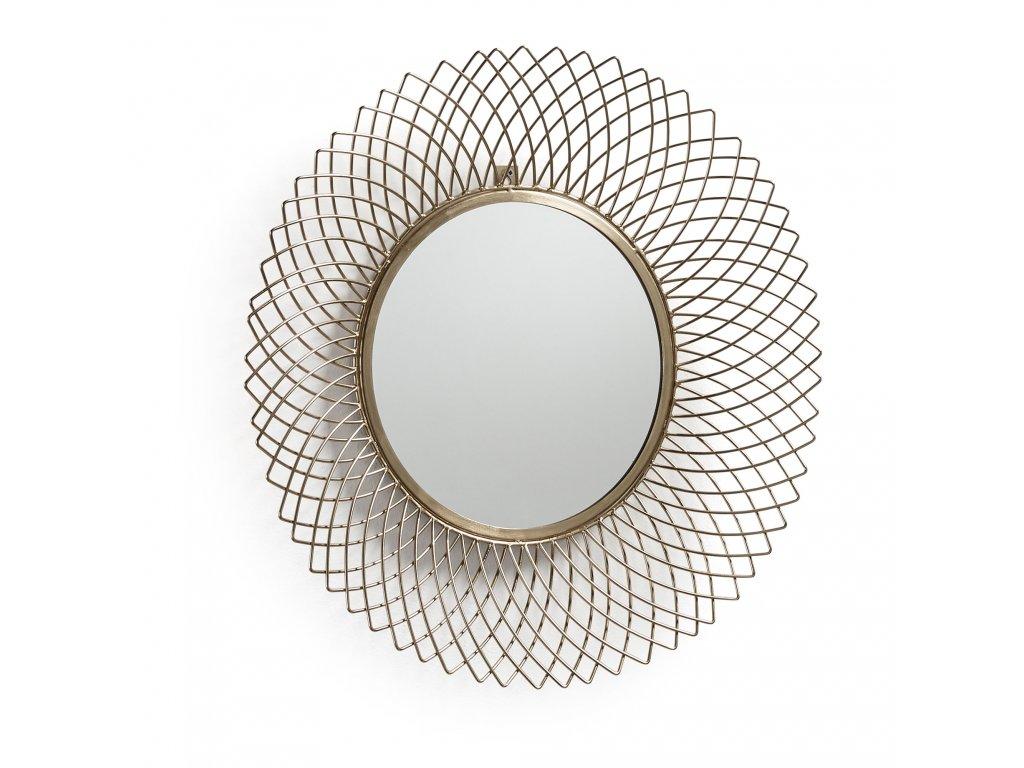 Juicy 65 cm mirror 1