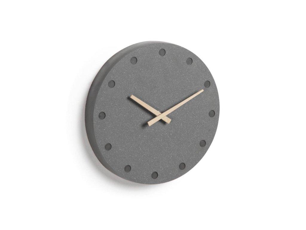 Bitia clock 1