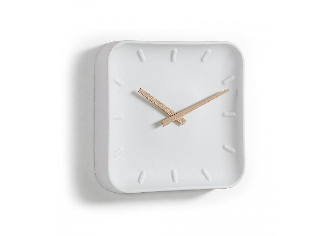 Wana clock square 1