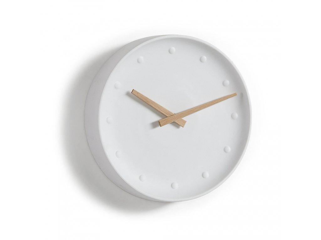 Wana clock round 1