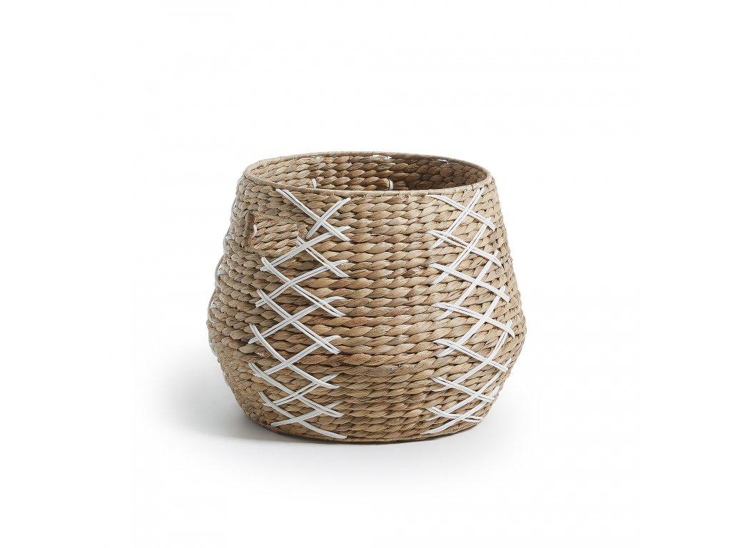 Mode basket 1