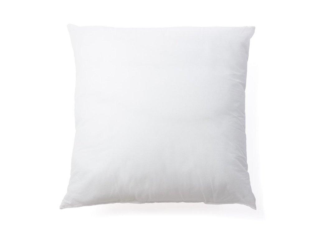 Fluff cushion filler 1