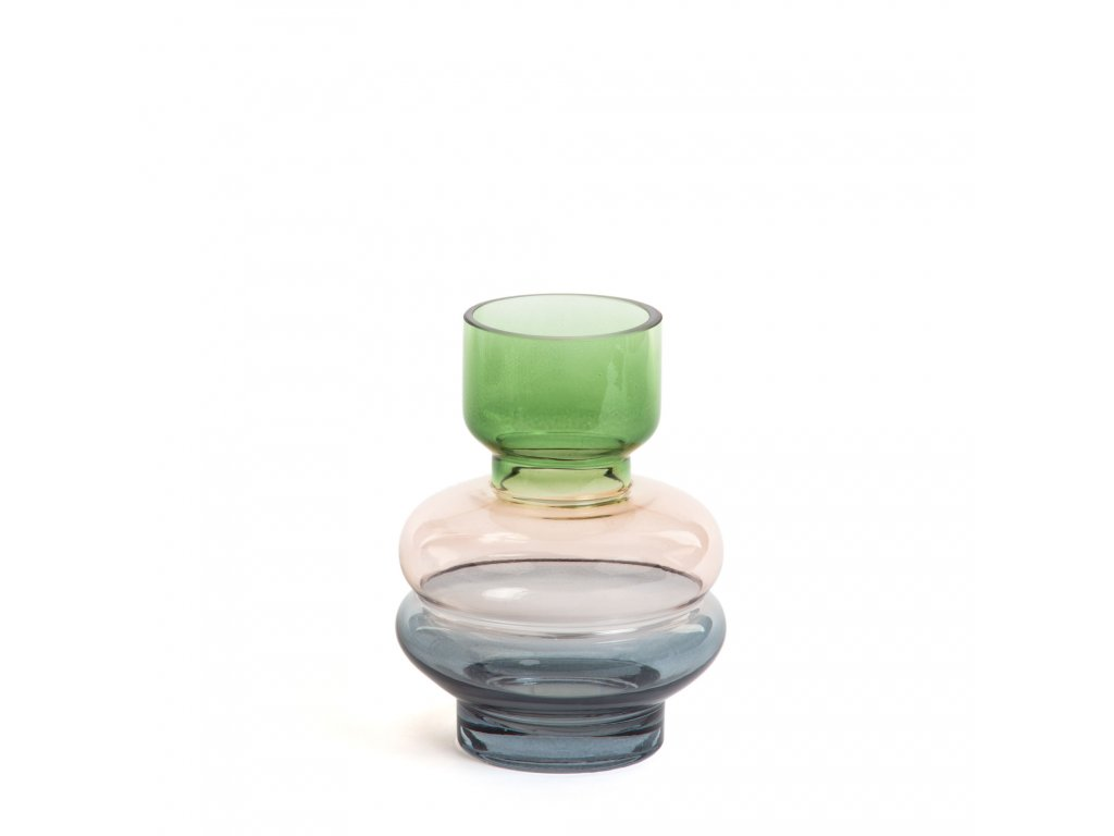 Astera small vase 1