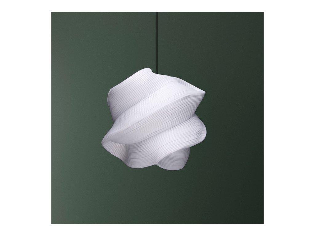 Závěsná lampa ZIPPOO L 1