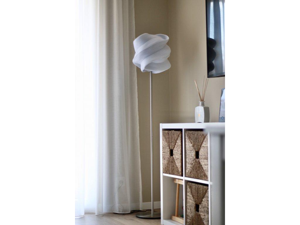 Stojací lmpa ZIPPOO L