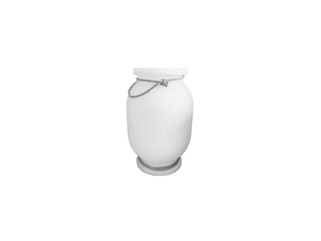 newgarden candela lantern light 6 1529332463642 5509 p 11