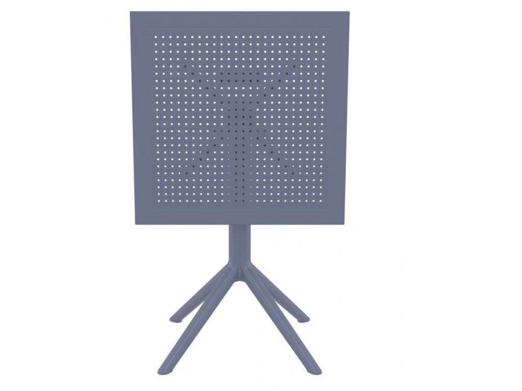 stůl sky grey3