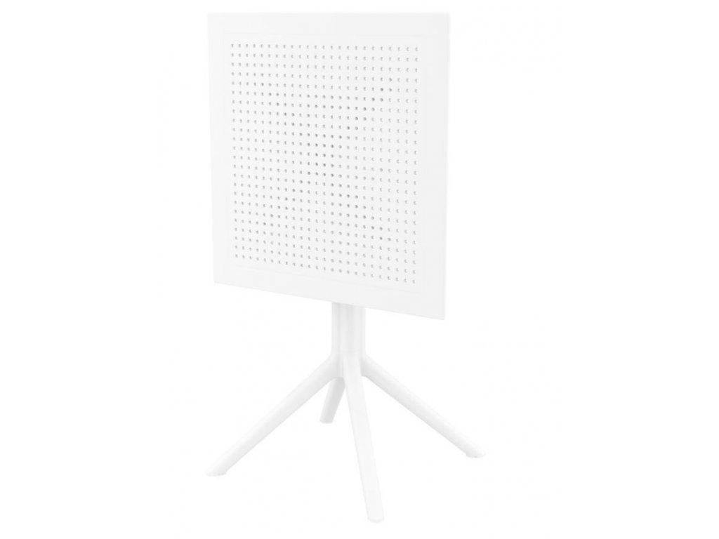 stůl sky white4