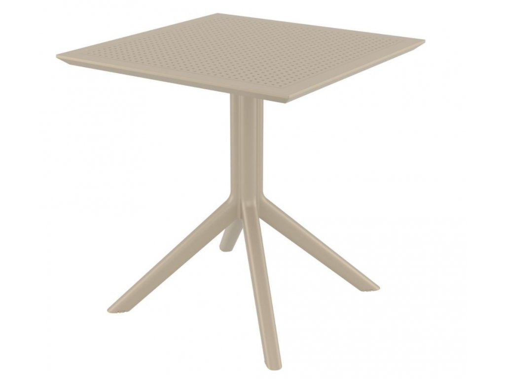 stůl sky taupe2