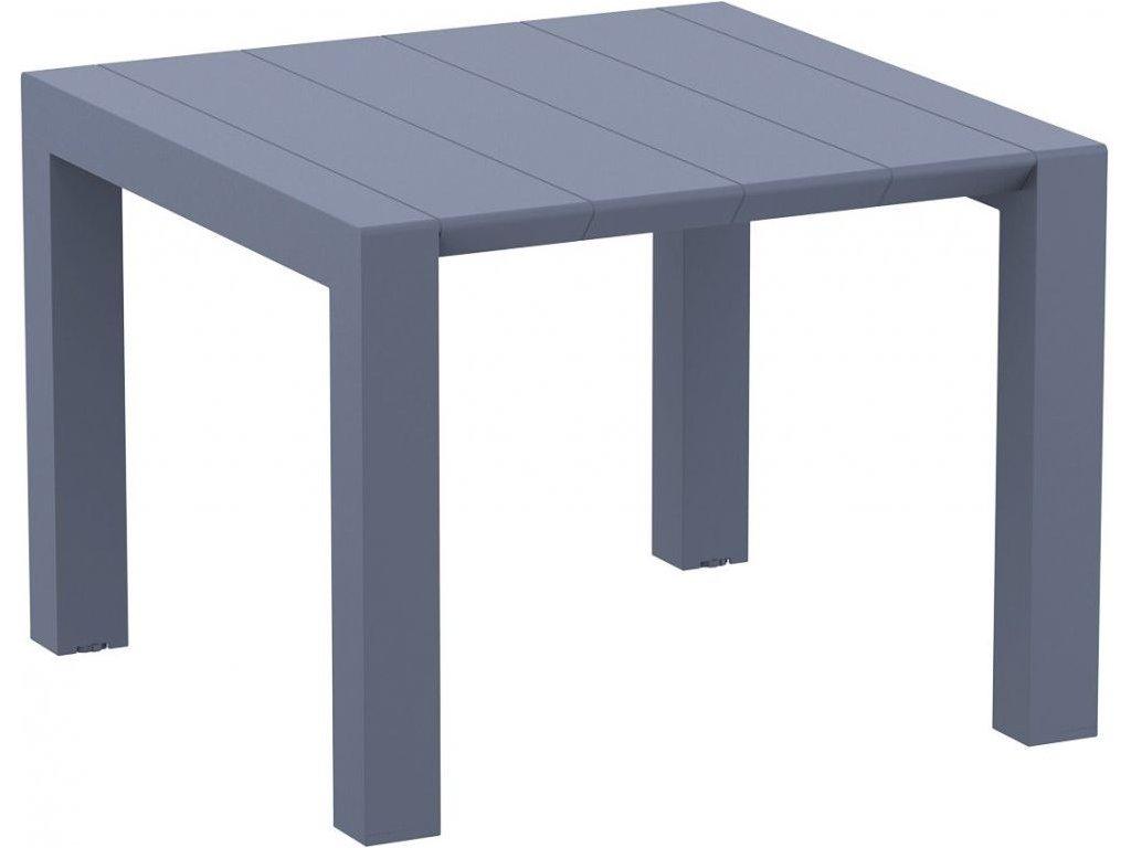 vegas grey 100