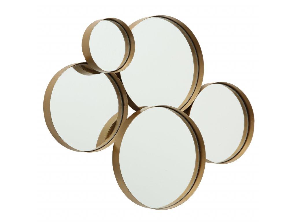 COAST Designové zrcadlo