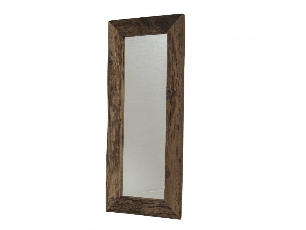 Zrcadlo nástěnné SOLEA
