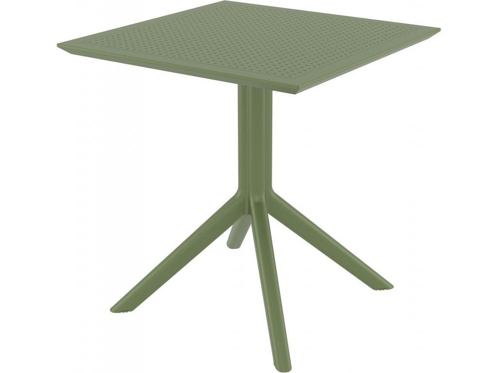 sky green tab 1