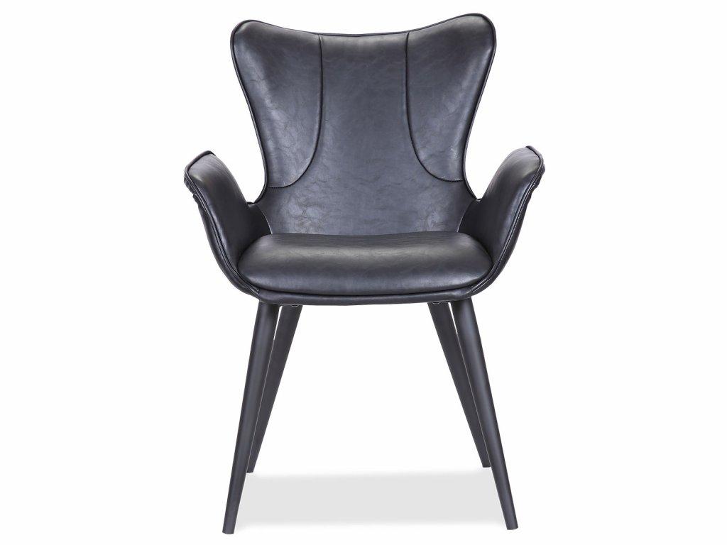 25800 house of sander mist chair black 3 p (1)