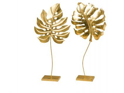 Dekorativní předmět GOLAN