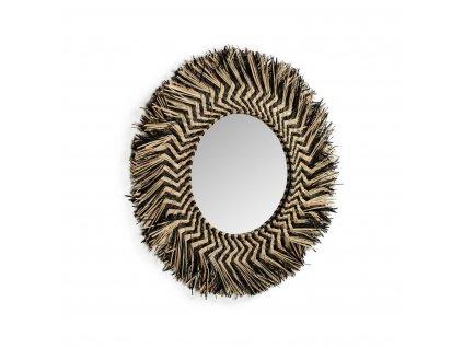 Takashi 60 cm mirror 1