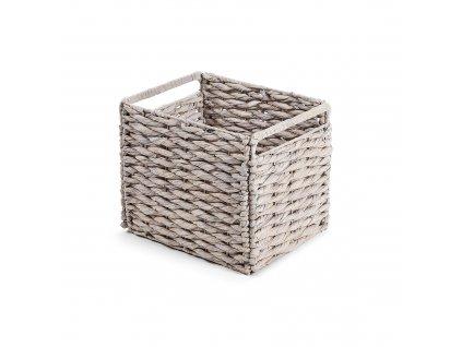 Words basket 1