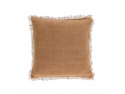 Almira brown 1
