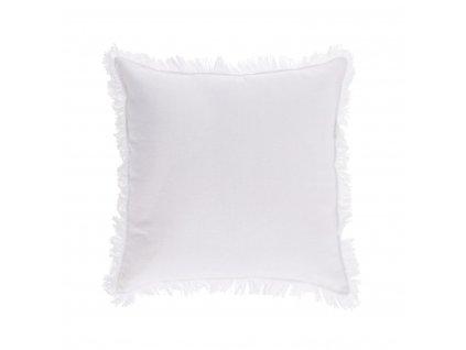 Almira white 1
