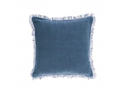 Almira blue 1