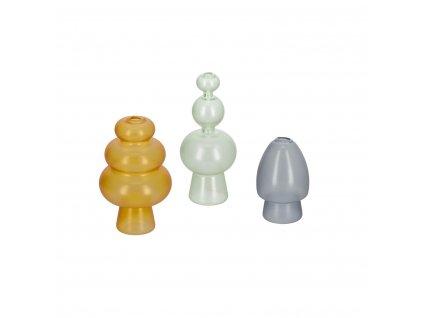 Elody vases 1