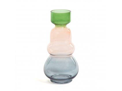 Astera large vase 1