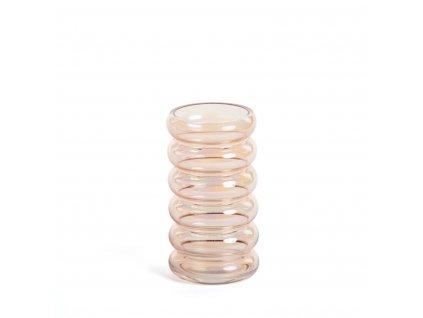 Aureline vase 1