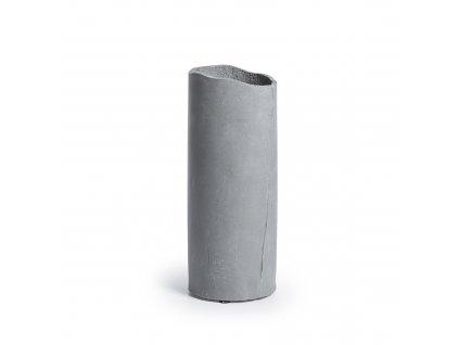 Nille vase 1