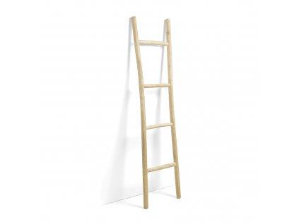 Marge ladder 1