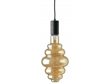 65053 425928 LED Leuchtmittel XXL Paris Gold 6W 2bYtRTpHZGf97f