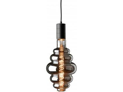 65054 425932 LED Leuchtmittel XXL Paris Titanium 6FWSMc6qZQYPfz