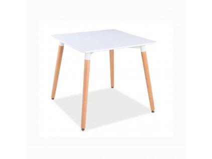 Koku White 80x80 1