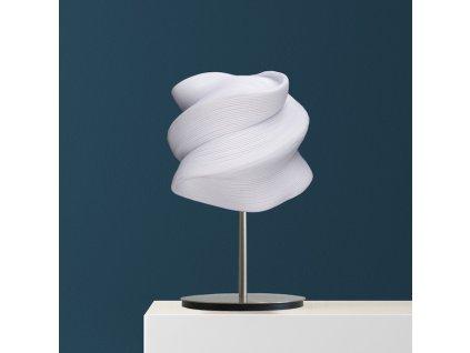 Stolní lampa ZIPPOO L