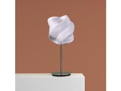 Stolni lampa zippoo xs