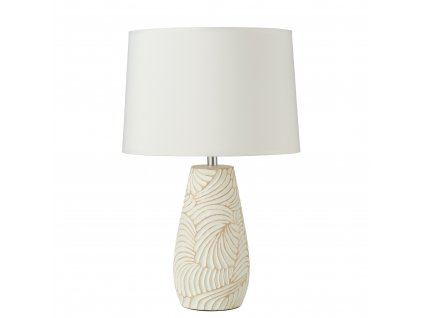 CERANO Stolní lampa