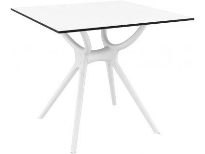air table 80 wh